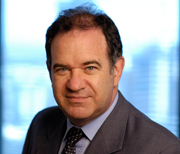 Photo of Dr. Silviu Itescu
