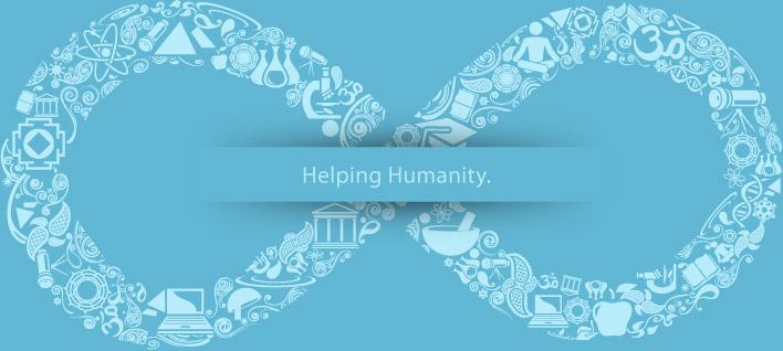 helping-humanity