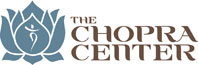 The Chopra Center Logo