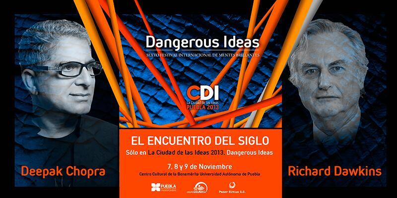 Dawkins_Chopra  Debate_Mexico-large