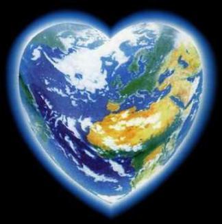 world-heart
