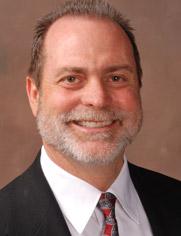 Tim-Baird