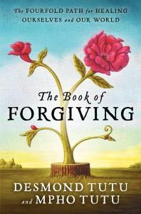 TUTU_Forgiving_HC final