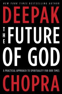 FutureofGod bookcover