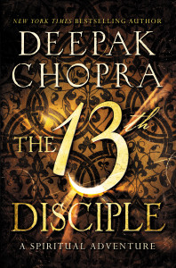 13th Disciple hc (1)