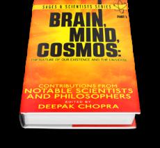 BrainMindCosmos-layingdown-72dpi