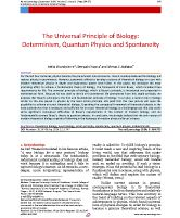 Neuro-Quantology-The-Universal-Principle-of-Biology