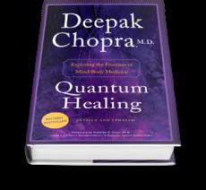 QuantumHealing-layingdown-72dpi