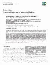 SBTI-Complementary-Medicine