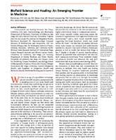 Frontiers-in-Human-Neuroscience-Meditation-Study