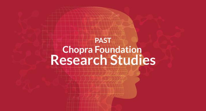 CF-HomePage-hero-RESEARCH-PAST2