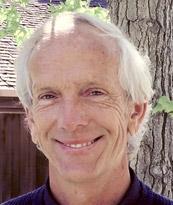 Paul J. Mills, PhD