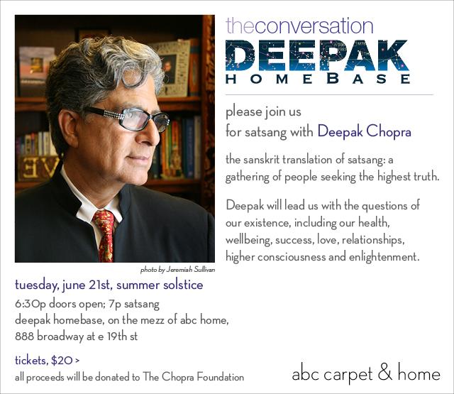 Deepak June 21st Satsang_external (1)
