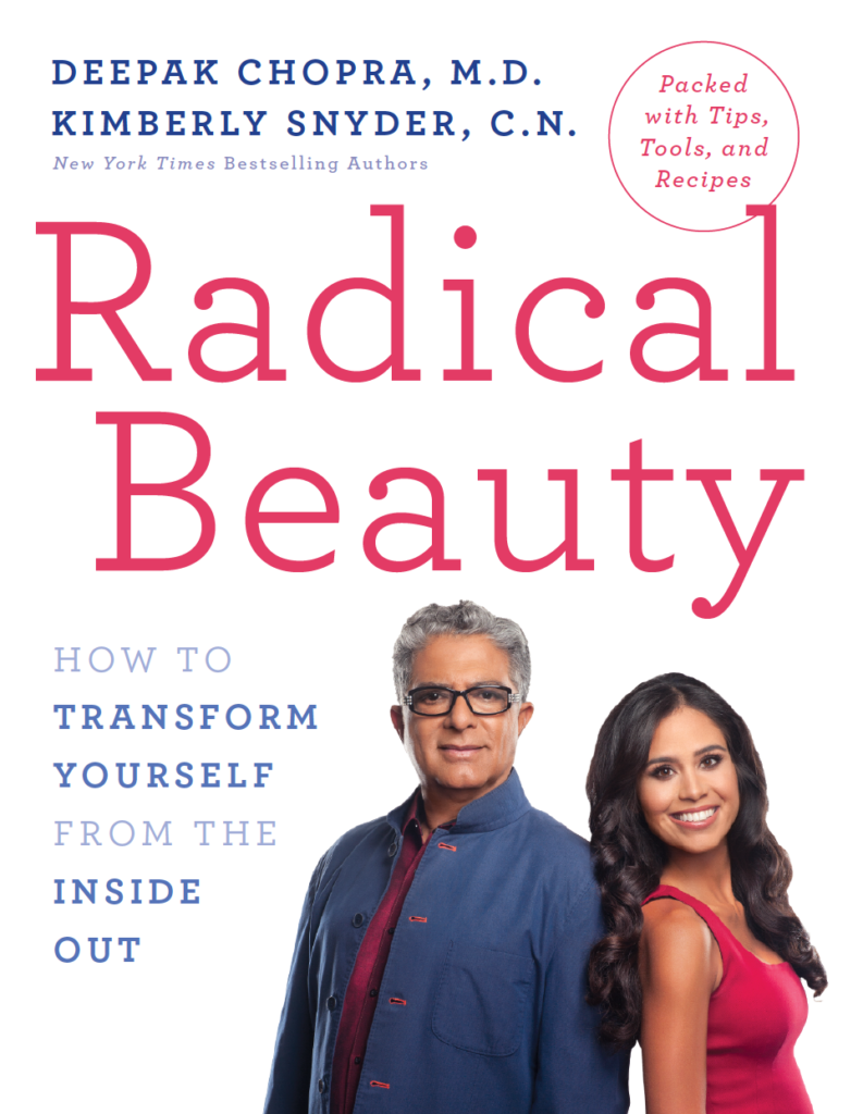 radical-beauty-book-cover