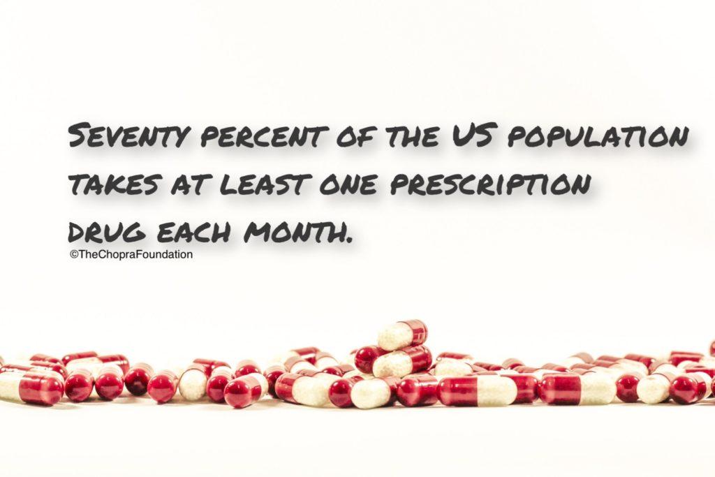 pharmacy_2449