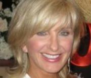 Photo of Sybil Robson Orr
