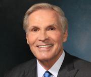 Photo of Raymond G.  Chambers