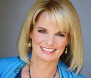 Photo of Sara Harvey