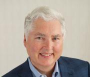 Photo of Jeffrey C.  Walker