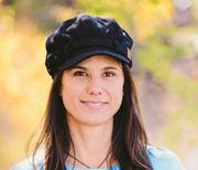 Photo of Gina Murdock