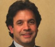 Rudolph Tanzi, Ph.D.