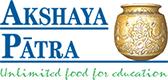 AkshayaPatra-logo