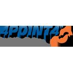 4 Point 4 Logo