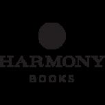 harmony-books-square