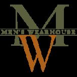 menswarehouse-square