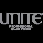 unite-square