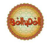 BollyDollHantag