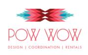 PowWow_logo_FINAL_Magenta-Type-+-Mark