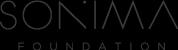 SonimaFoundation-LogoBlack